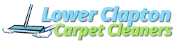 Lower Clapton Carpet Cleaners